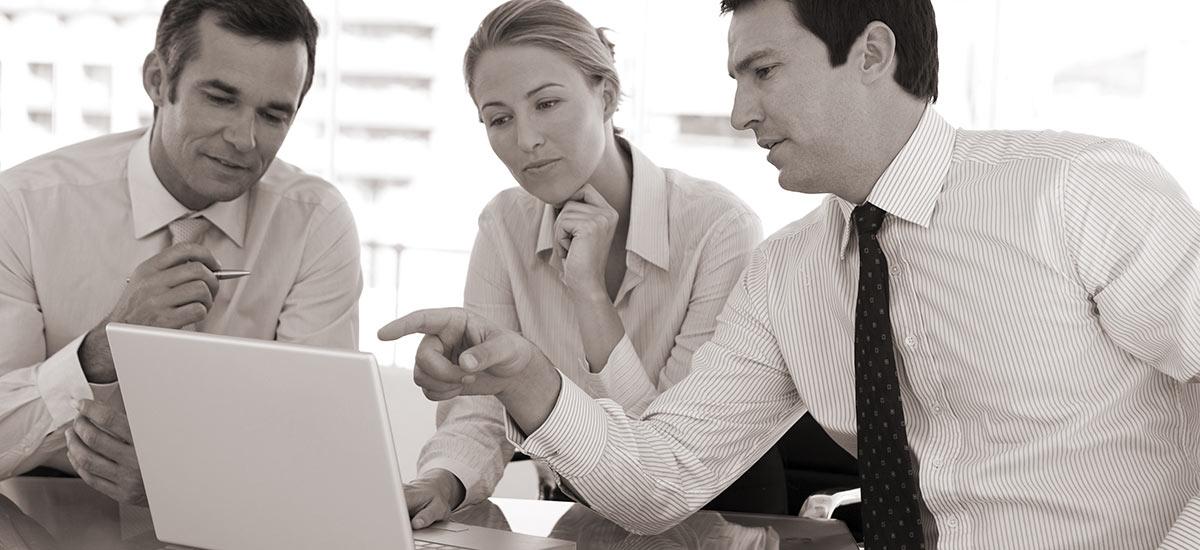 public-procurement-institute-consulenza-giuridico-amministrativa-contrattualistica-pubblica