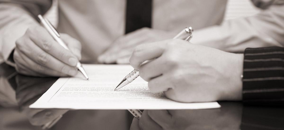 public-procurement-institute-master-e-corsi-di-formazione-contrattualistica-pubblica