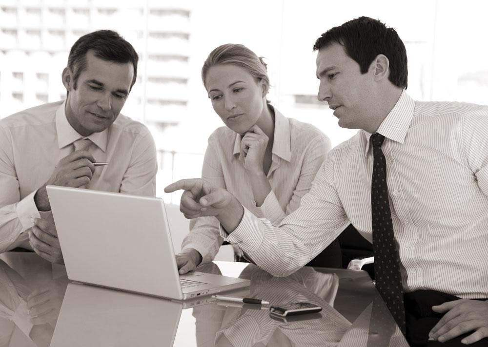 Corsi di formazione online di Public Procurement Institute